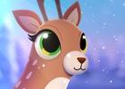Meet Dunder, the Forgotten Aussie Reindeer from Down Under