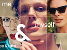 Dutch Eyewear Ace & Tate's New Campaign Celebrates Our Individuality