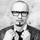 Tomas Otradovec