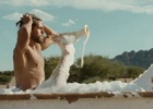 W+K Portland Goes Western for Latest Old Spice 'Perfect Ending' Spot