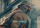 An Epic Poem of Legends Comes Alive in New BMW Spot