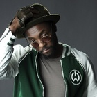 will.i.am to Join Judging Panel at The One Show 2017