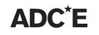 ADCE (Art Directors Club of Europe)