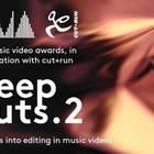 Cut+Run and UKMVA Dive Deep into Editing Craft with Deep Cuts.2