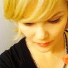 Shannon Stephaniuk