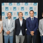Advertising Production: The Motor That Drives the Audiovisual Industry in Spain