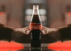 Red is The New Black: Coca-Cola Reimagines Iconic Packaging