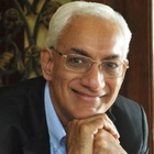 Srinivasan Swamy Elected as the New IAA Chairman