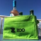 Your Beach Buddies: Zoo Digital
