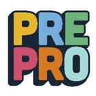 AICE Mentorship Program 'PrePro' Announces Application Submission Date