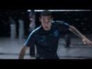 Suarez and Neymar Reveal Barca's Best Kept Secret in New Lassa Global Campaign