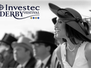 A-MNEMONIC Scores Music on New Investec Derby Festival TV Campaign