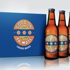 Speight's Helps Mates Say 'Cheers' in Innovative Campaign via DDB NZ