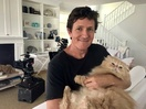 Photoplay Signs Funnyman Frazer Bailey to its Roster for Representation in Australia and NZ