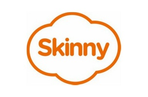 Skinny Appoints Colenso BBDO as Lead Creative Agency