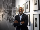 Getty Images appoints Leander LeSure as Chief Human Resources Officer