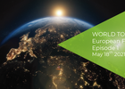 Leaders from Diageo and Clear Channel France Join Line-up for World Out of Home Organization European Forum