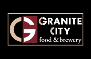 LRXD Named Granite City Food & Brewery Agency of Record