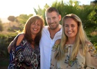 Villa Plus Sponsors Channel 4's Travel Shows