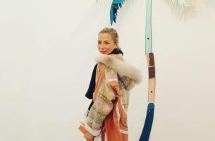 B-Reel Films London Adds Lacyn Clarke as Sales Rep & Junior EP