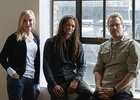 Freefolk Imports UK Talent with Opening of New York Office