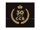 CZAR.be Awarded at CCB Awards