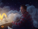 Cossette Puts the 'Put In' in Poutine with McDonald's Canada