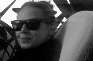Ali Lindsay Joins Dark Energy as New Executive Producer & Head Of Sales