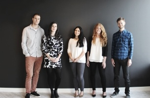 Animated Storyboards Opens New Office in Toronto