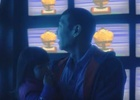 Volvo Challenges Rampant Consumerism in New Film from Forsman & Bodenfors