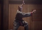 Mark Taylor is a Fujitsu Master in Fujitsu General Australia's Latest Campaign by 303 MullenLowe