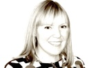 FinchFactor Names Louise Brierley-Ingham General Manager