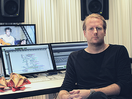Mattias Eklund: A Journey To Oscar-Worthy Sound