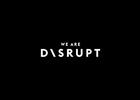 Emma Lax Launches We Are Disrupt