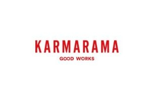 Accenture Acquires Creative Agency Karmarama in the UK