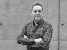 VCCP Sydney ECD / Creative Partner Gary Dawson Departs Agency