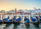 Venice TV Award Aims to Celebrates Masterpieces of TV
