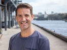 Clemenger BBDO Sydney Snares Gareth Pask for Group Business Director Role