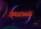 Krispy Kreme Takes Customers on a 'Journey to Glazetopia' in New VR Work