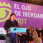 DDB Latina: How its Unique Setup Lead to Network of the Year Crown at El Ojo 2017