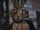 IKEA's 'The Hare' Wins Best Sync at 2021 AIM Awards