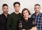 Leo Burnett Melbourne Bolsters its Creative Leadership
