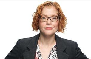 FCBVIO Appoints Ariel Buda-Levin as Managing Director
