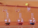 Lenovo's New Installation Is a Rube Goldberg Machine with a Twist