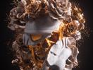 Get to Know NERD's Self-Confessed Cybergoth Billelis