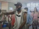 Deaf Dancer Chris Fonseca Stars in Latest Smirnoff Campaign