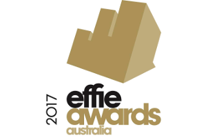 Call for Entries for 2017 Australian Effie Awards Announced