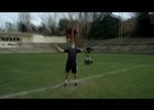Kaka 3D - Voted Best 3DTV Commercial Ever
