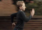 Your Shot: Channelling Trainspotting for a Children's Charity Ad