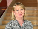 NABS Appoints New Trustee Karla Smith, Bids Farewell to Andrew Harris